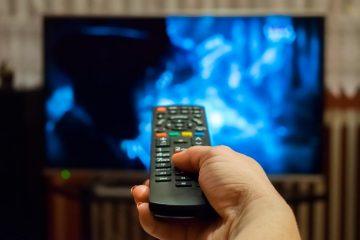 IPTV Subscription
