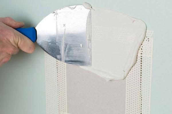 Drywall Repair Metairie