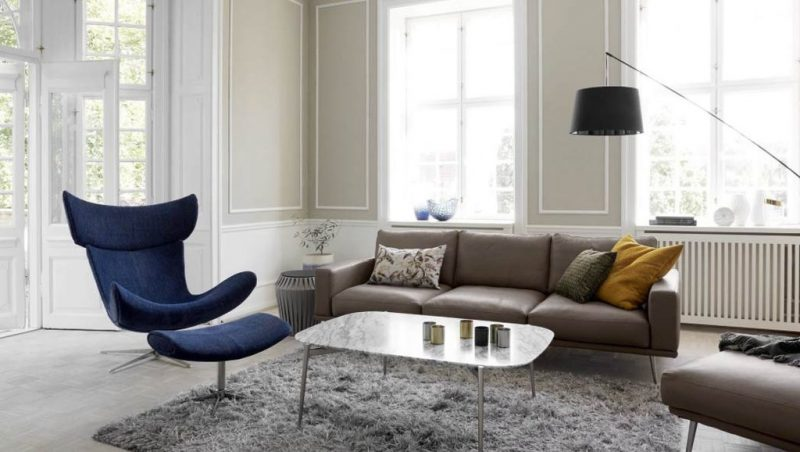buy sofa singapore