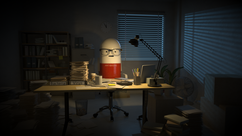 singapore animation studio firm